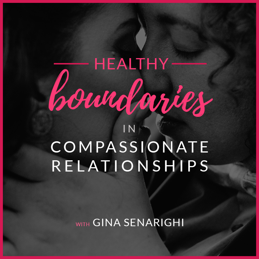 define boundaries | personal boundaries | boundaries in relationship | no boundaries | insecurity | signs of insecurity | clingy girlfriend | clingy boyfriend
