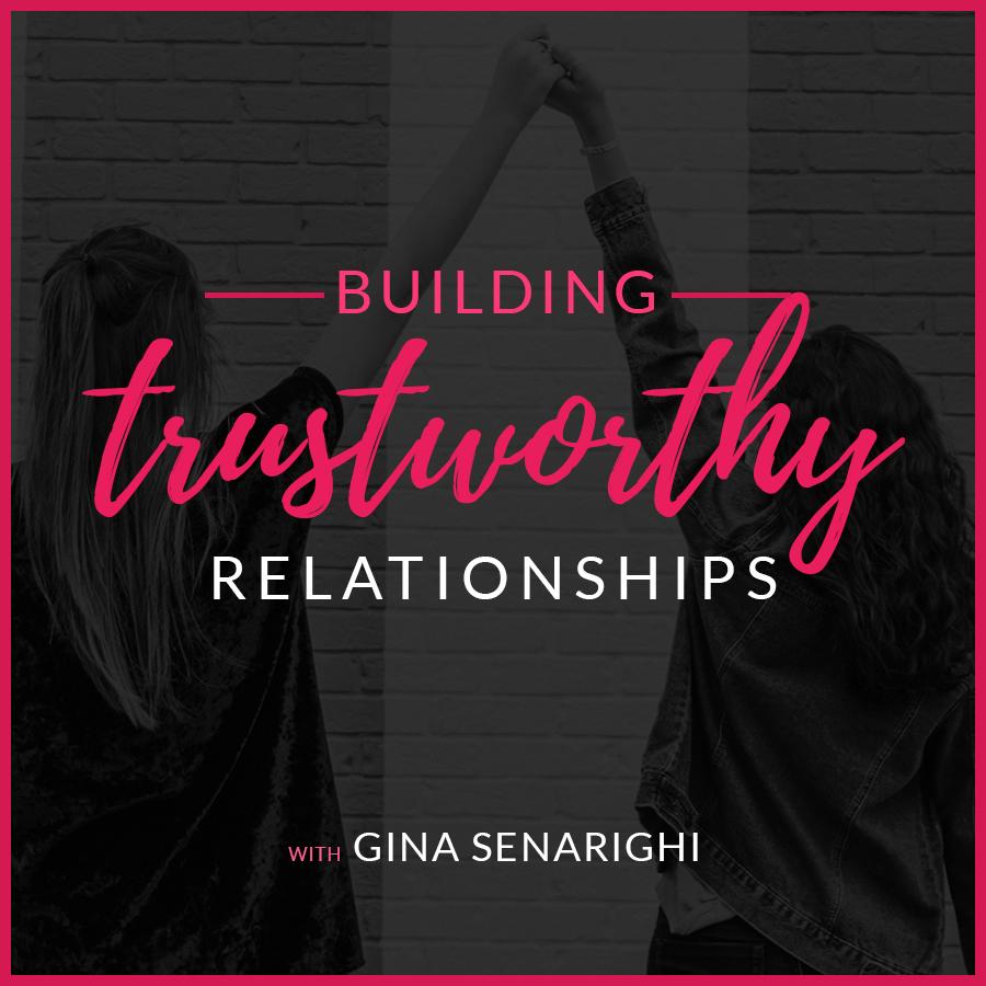 CTA_Trustworthy-Relationships-UL.jpg