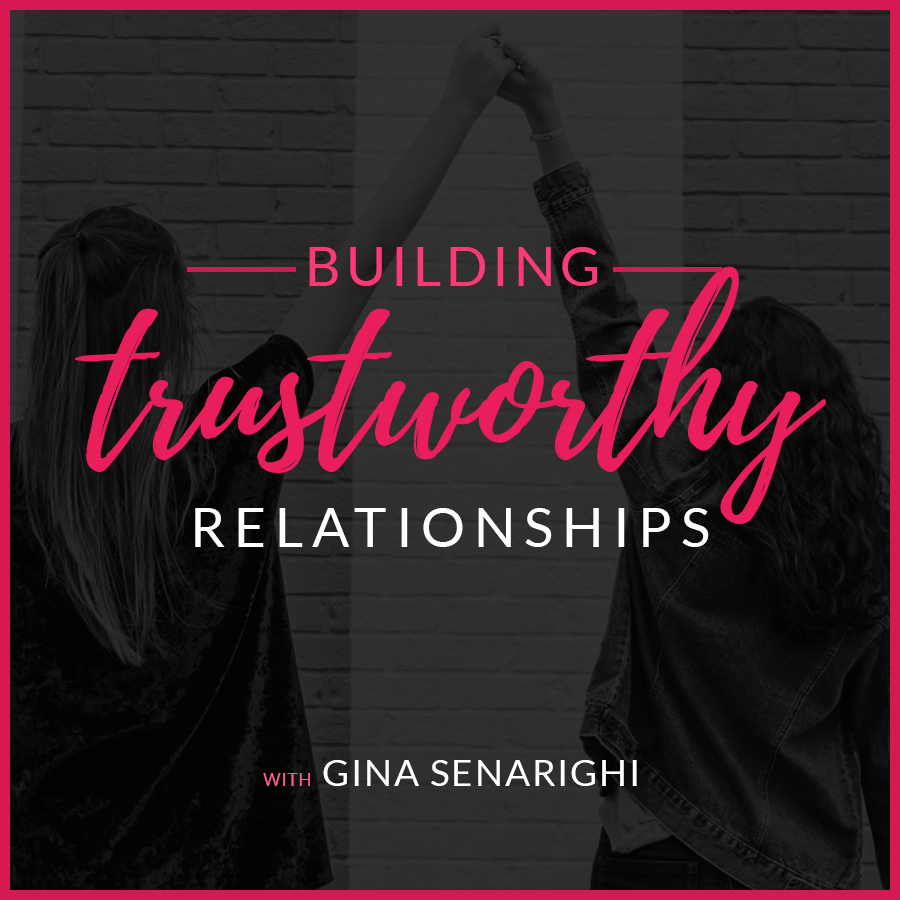 i have trust issues | signs of jealousy | insecurity definition | controlling behavior | how to have a healthy relationship