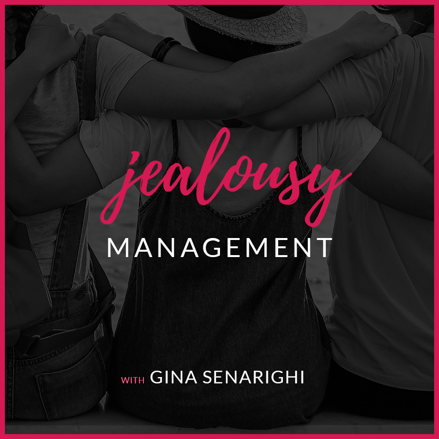 CTA_Jealousy-Mgmt-UL.jpg