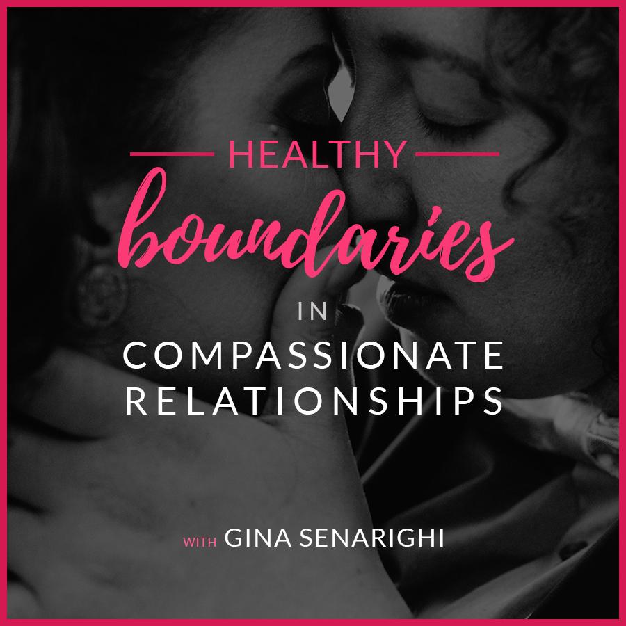 CTA_Healthy-Boundaries-UL.jpg