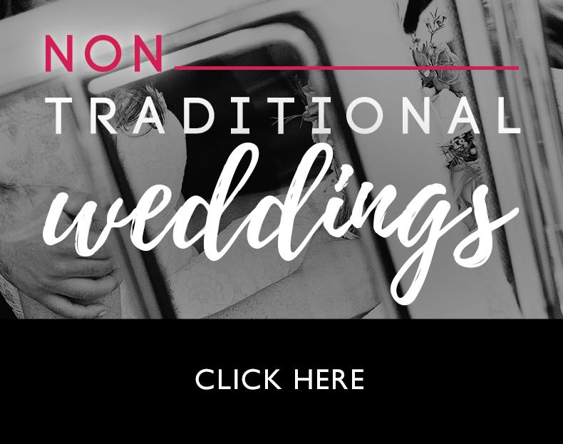 UL_sidebar_CTAs_Non-Traditional_Weddings.jpg
