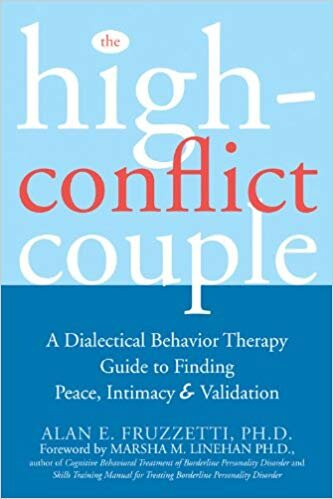 COUPLES THERAPY BOOKS   COUPLES COUNSELING BOOK   Communication book   conflict relationships