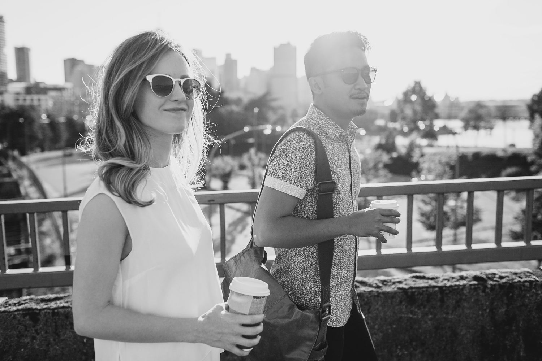 Noah and Elise, Engagement-0023.jpg