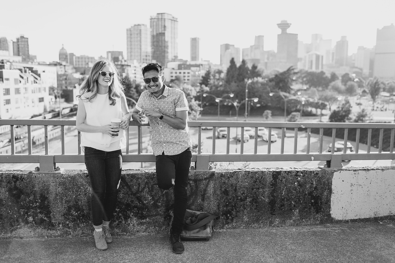 Noah and Elise, Engagement-0025.jpg