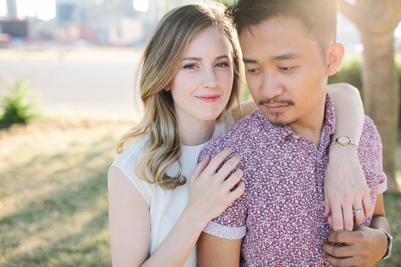 Noah and Elise, Engagement-0030.jpg