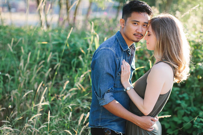 Noah and Elise, Engagement-0044.jpg