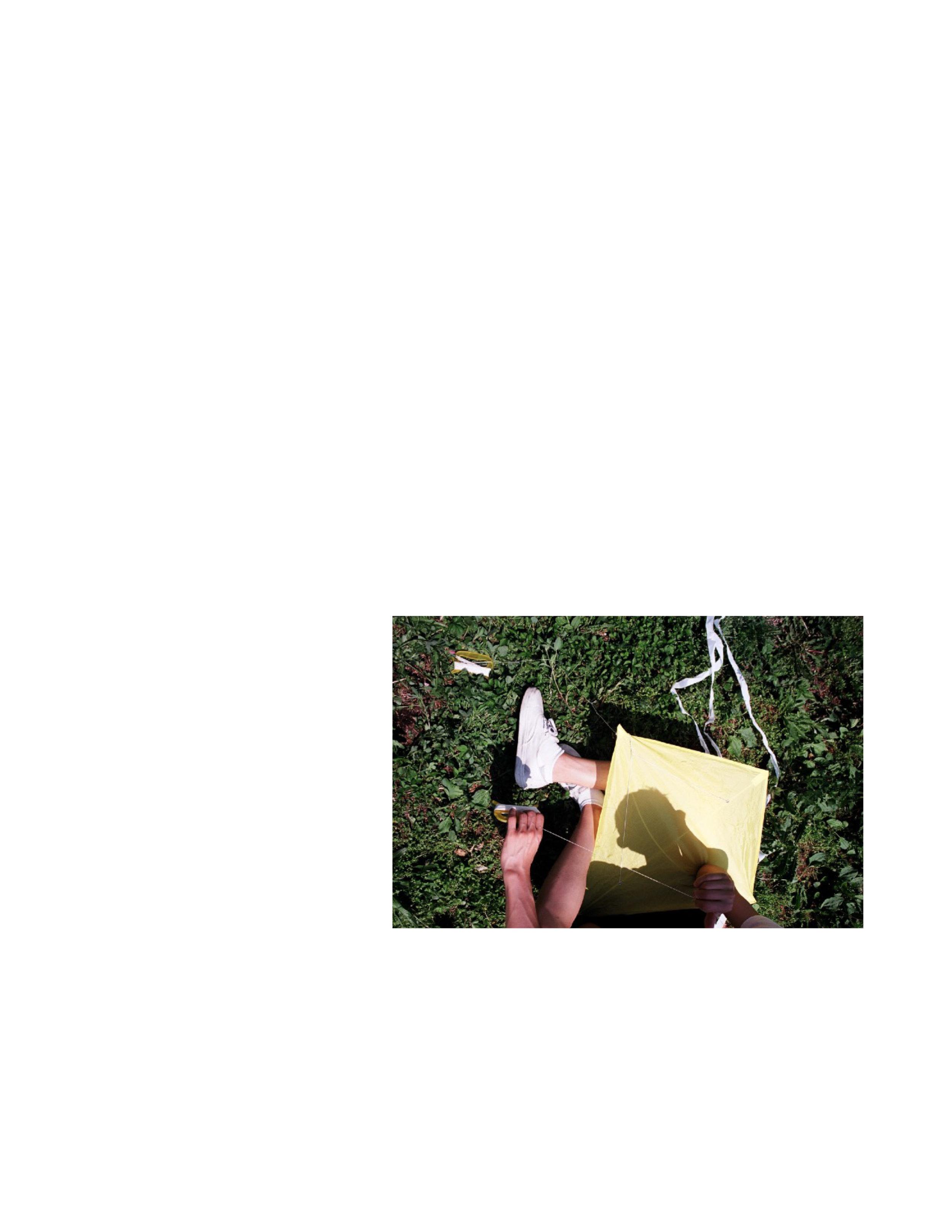ingmar_jon-kites-pdf-1.jpg