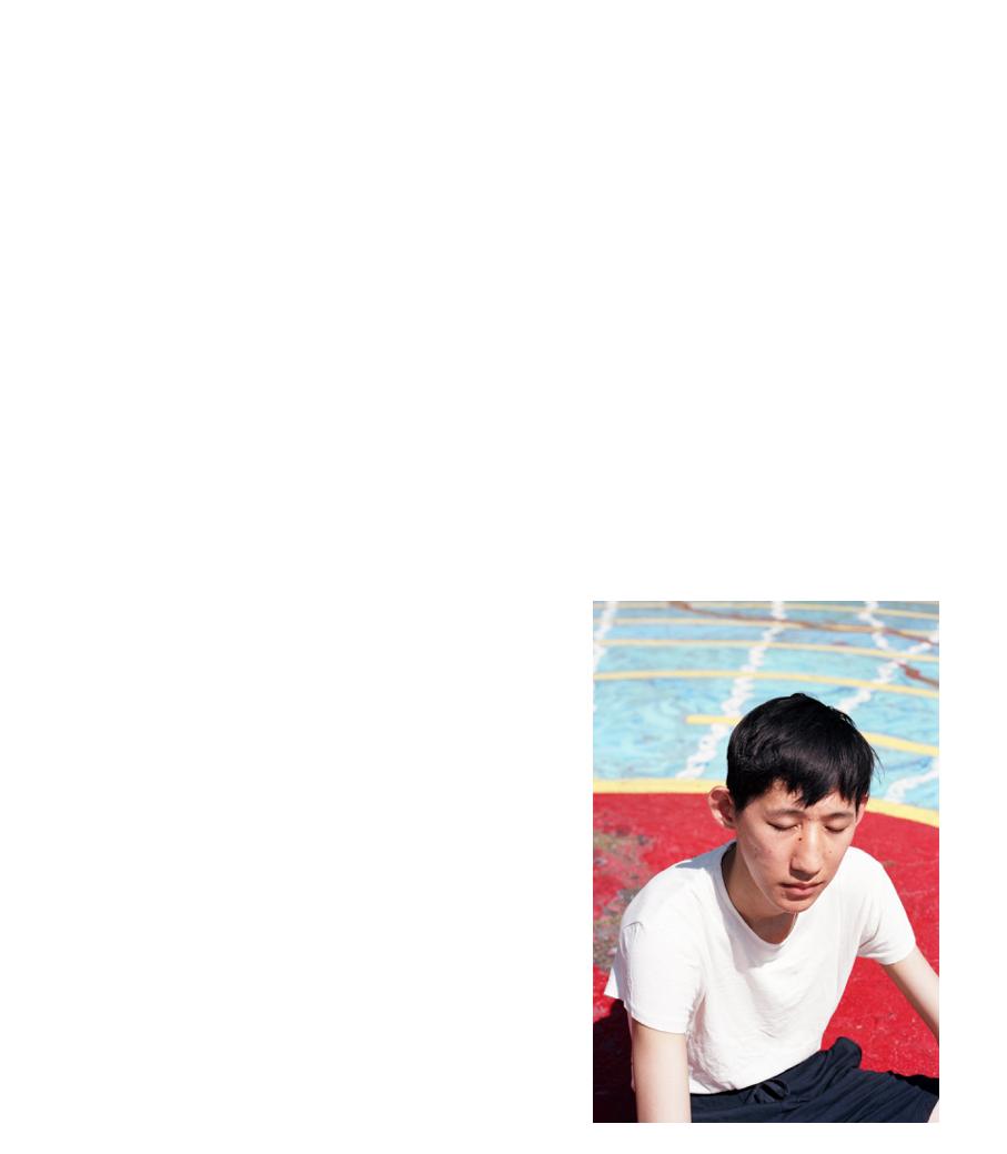 ingmar_jon-kites-pdf-9.png