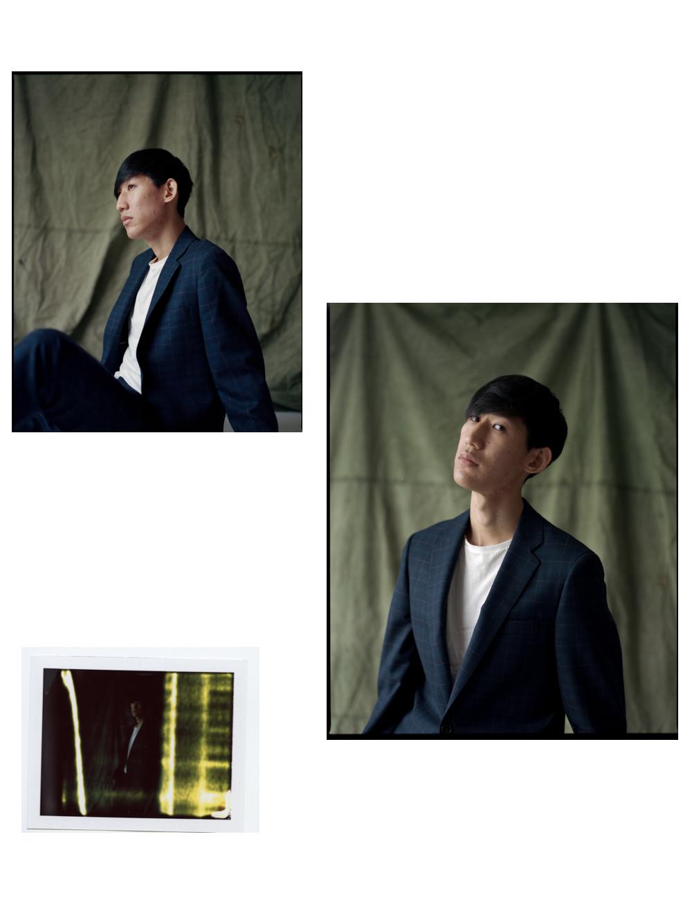 ingmar_chen_05.png