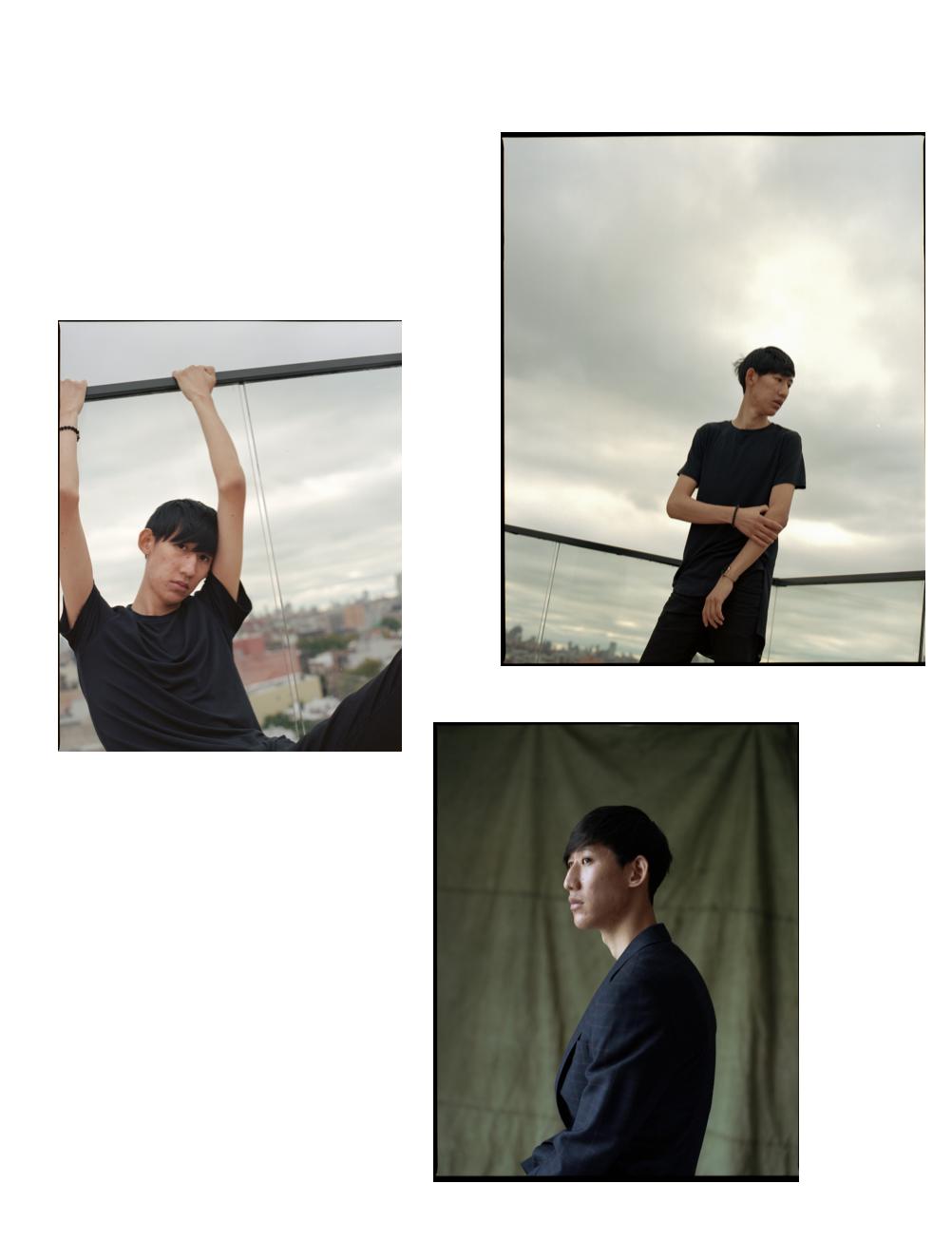 ingmar_chen_02.png
