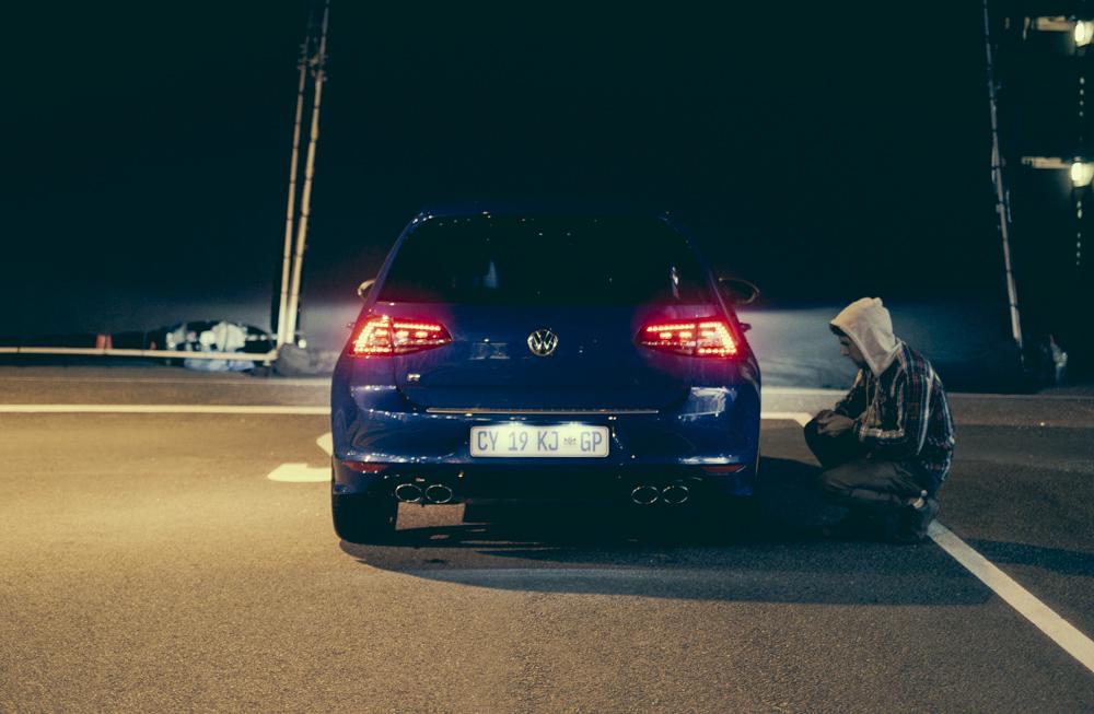 Volkswagen Golf R-27.jpg