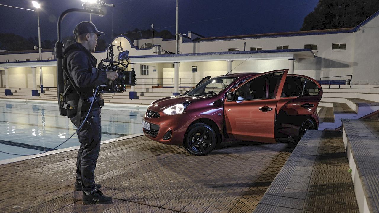 Nissan Micra-17.jpg