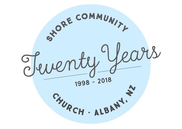 Logo_20-years4x3.jpg