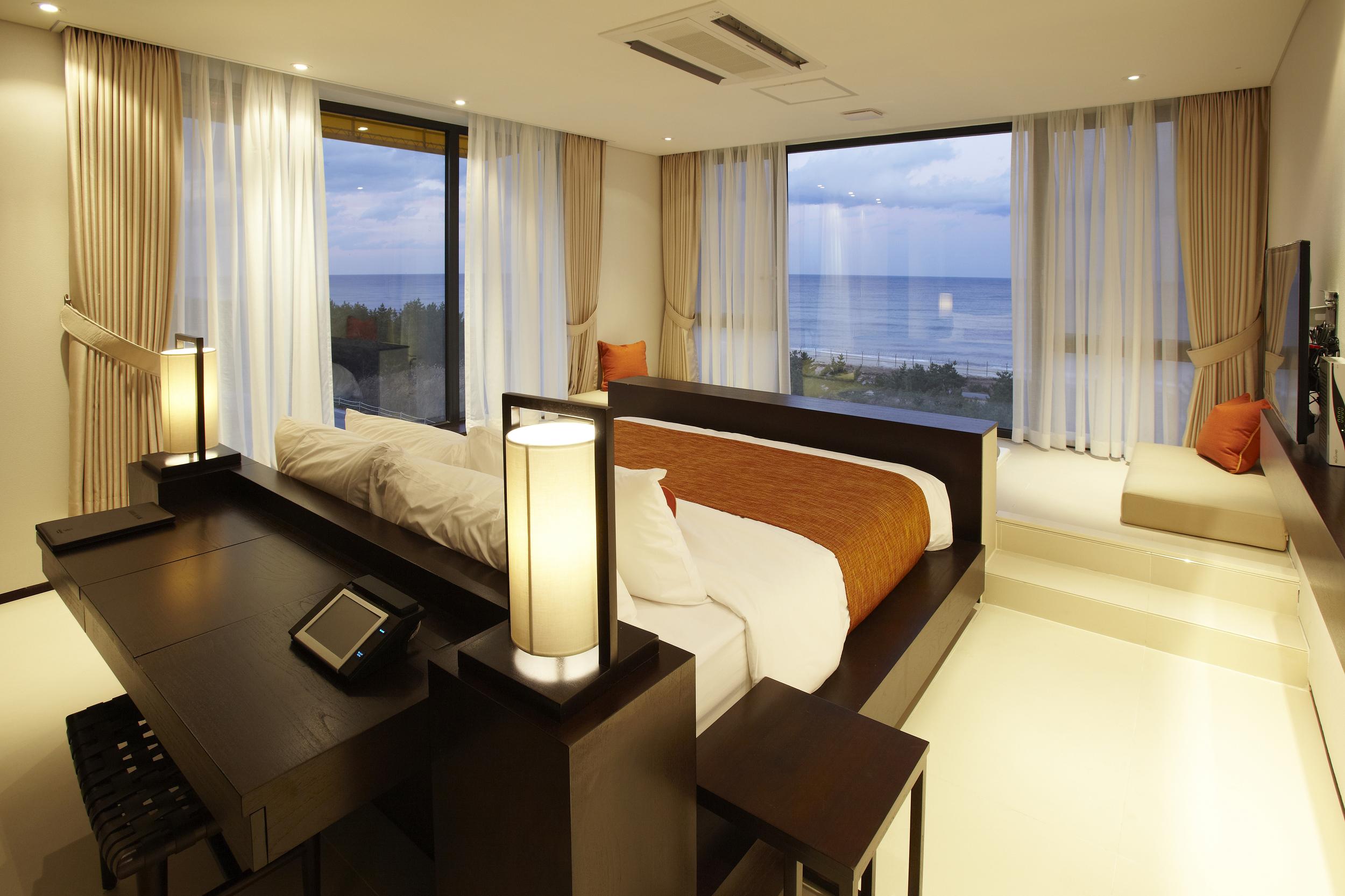 maple beach hotel
