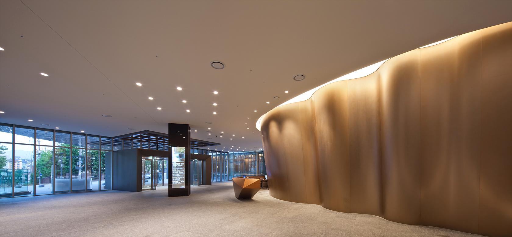 samsung finance center