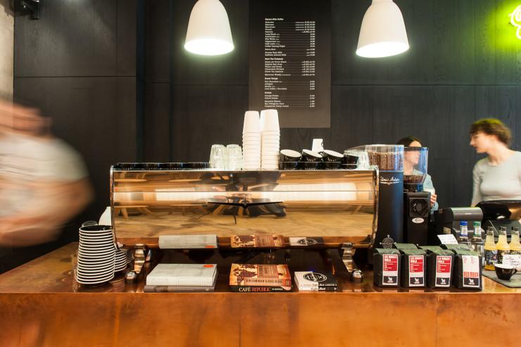 Sprudge-Kaffeine-KateBeard-espresso_machine-6-740x493.jpg