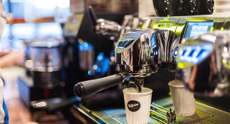 Sprudge-Kaffeine-KateBeard-grouphead-11-740x400.jpg