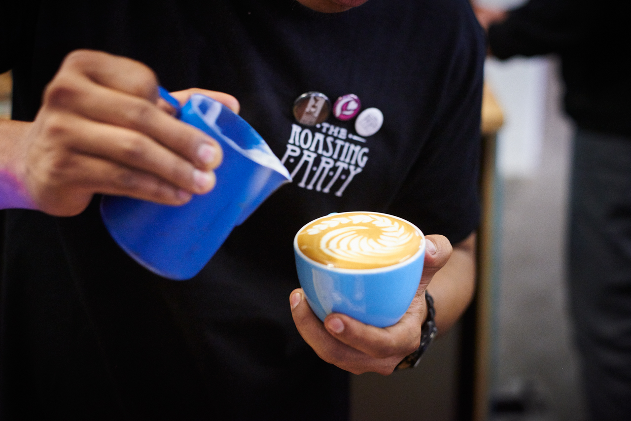 London-Coffee-Festival-2015-60.jpg