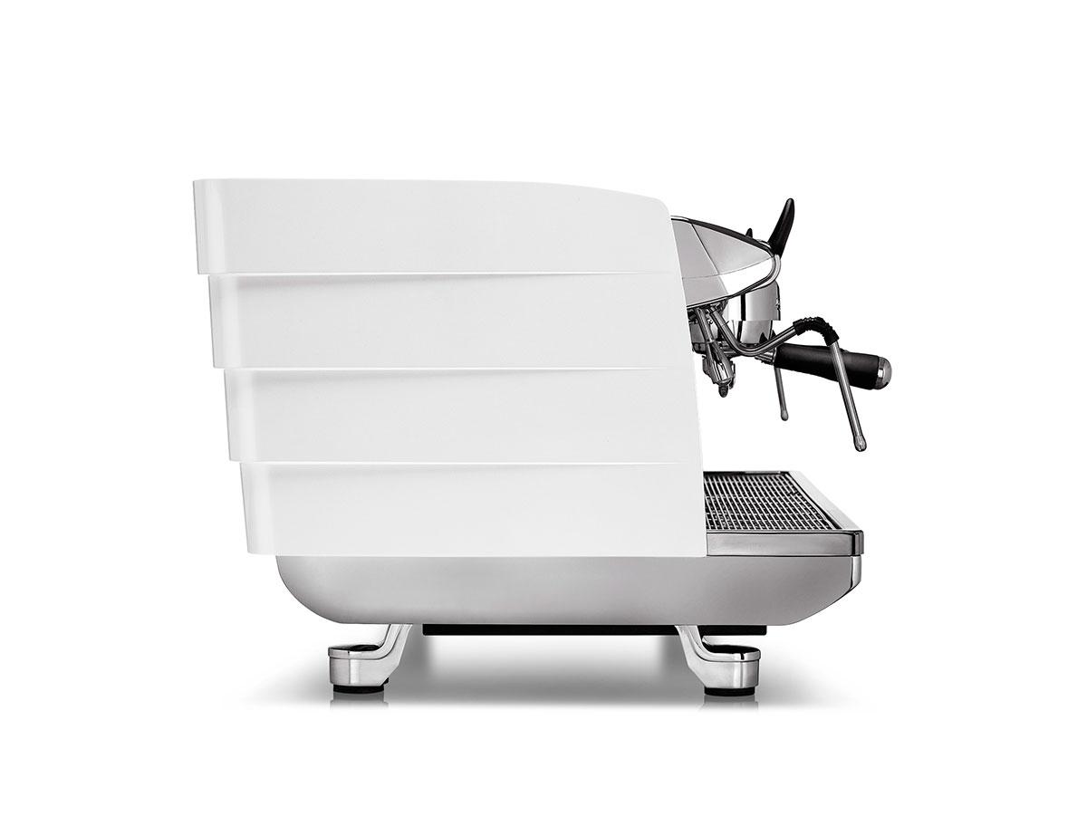 va358-white-steel-profile.jpg