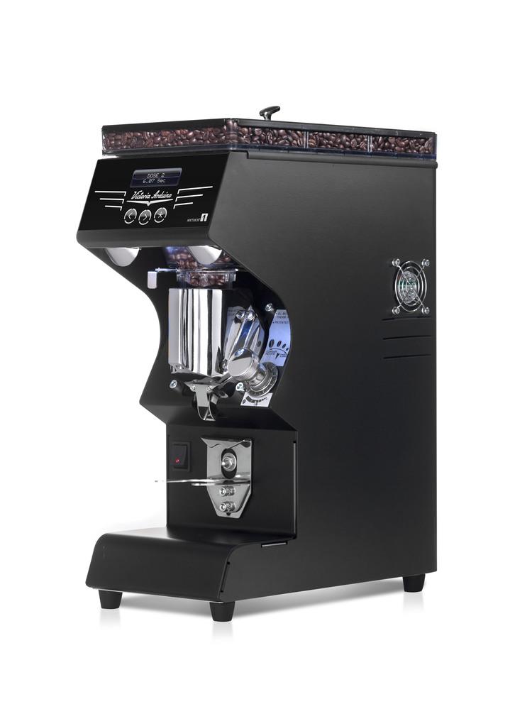 Mythos One (2) Victoria Arduino - VA espresso machines GmbH.jpg