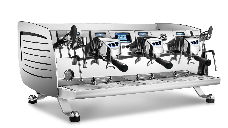 VA388 Black Eagle Gravitech (2) Victoria Arduino - VA espresso machines GmbH.jpg