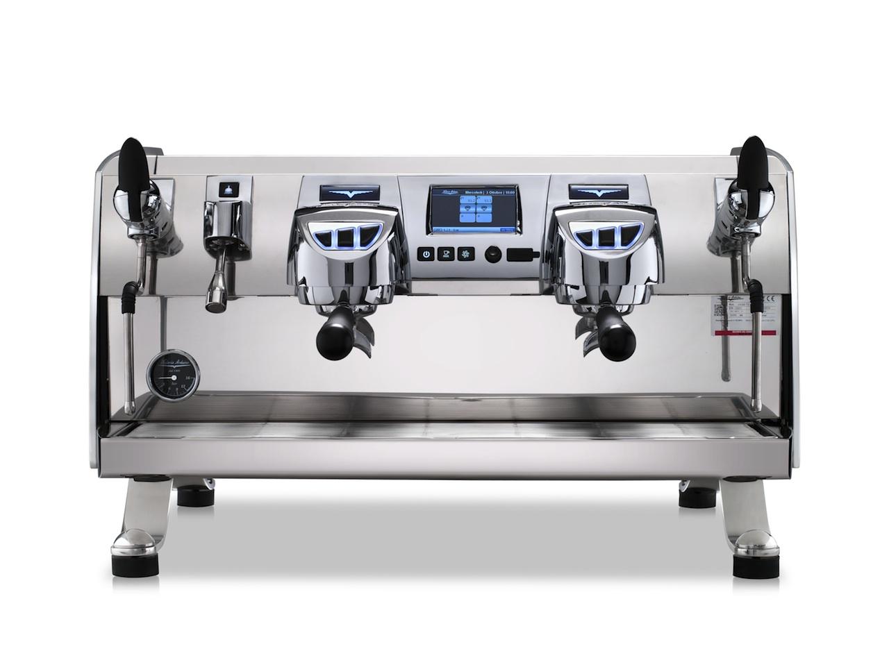 VA388 Black Eagle (2) Victoria Arduino - VA espresso machines GmbH.jpg
