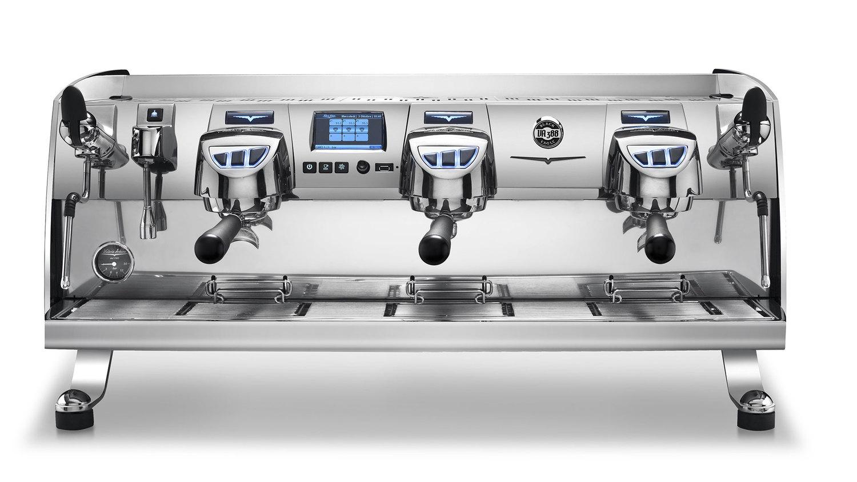 VA388 Black Eagle Gravitech Victoria Arduino - VA espresso machines GmbH .jpg