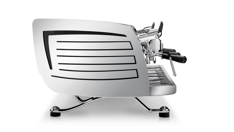 VA388 Black Eagle Victoria Arudino - VA espresso machines GmbH.jpg