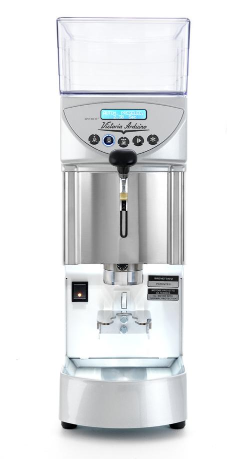 Mythos Plus Victoria Arduino - VA espresso machines GmbH.jpg