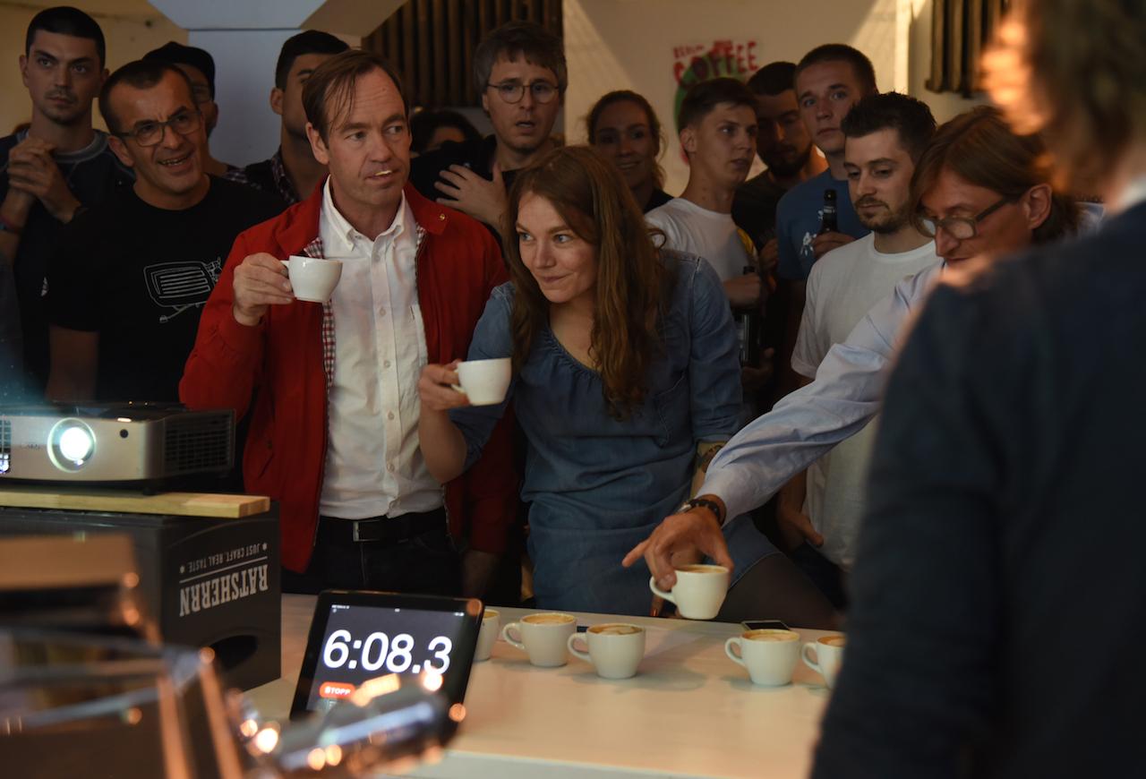 VA Barista Challenge Berlin Coffee Festival (3).jpg