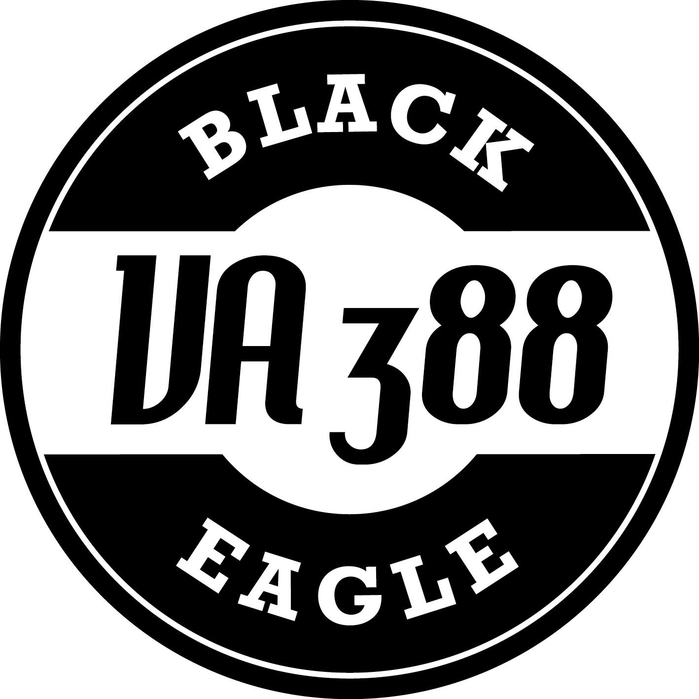 VA388 Logo.jpg
