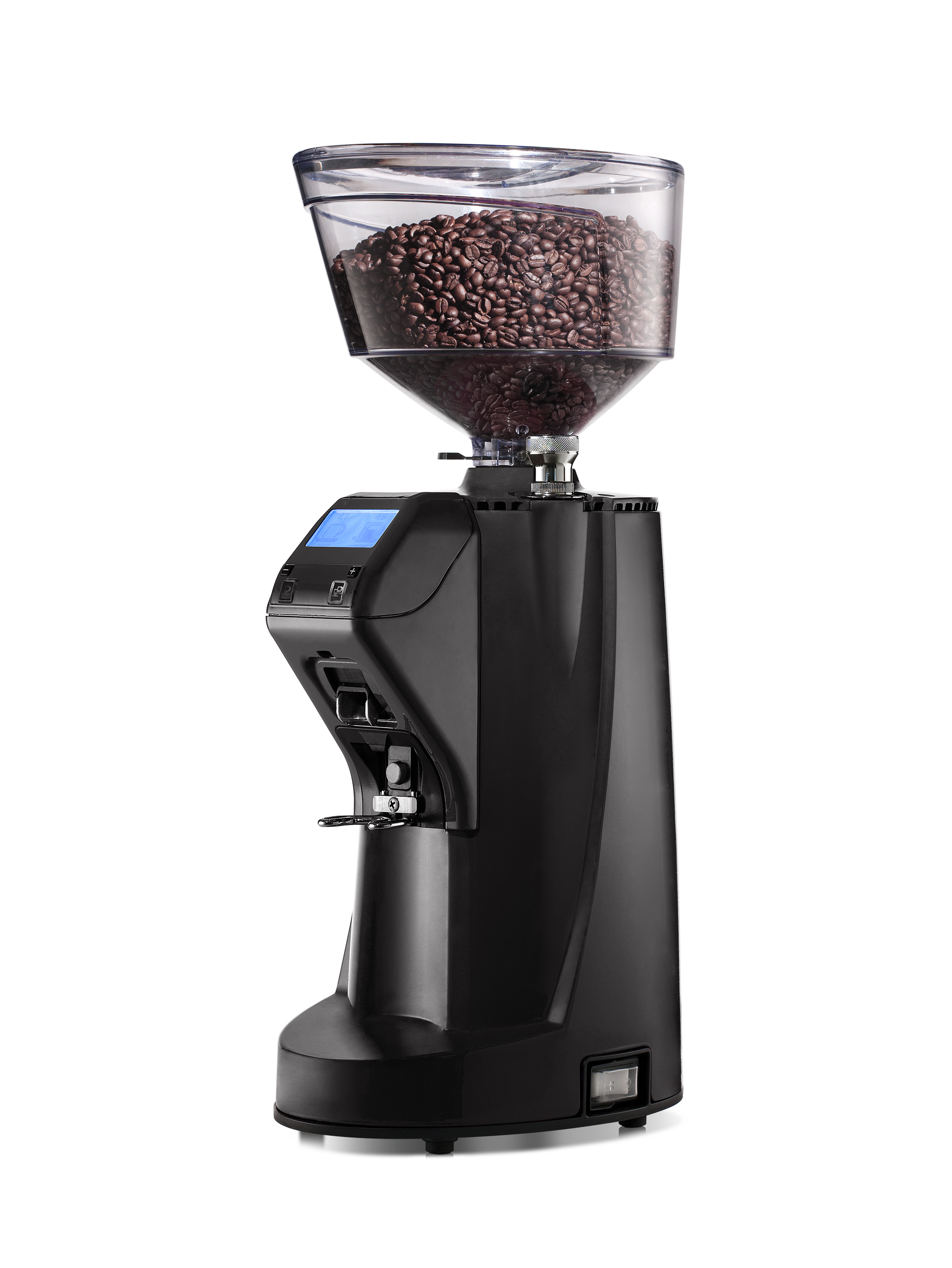 MDJ on demand Victoria Arduino VA espresso machines_1.jpg