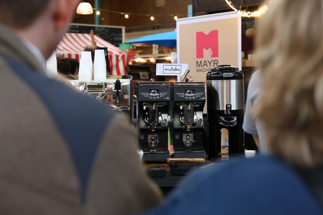 VA espresso machines Berlin Coffee Festival Victoria ArduinoIMG_2683.JPG