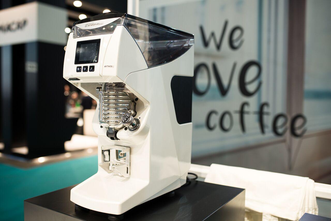 Mythos-2-Espressomühle-HOST-Milano-2017-Berlin Victoria Arduino .jpeg