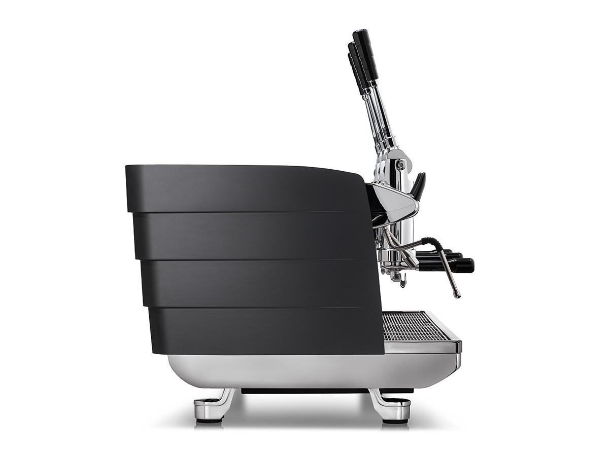 VA358 White Eagle LEVA (4) VA espresso machines GmbH.jpg