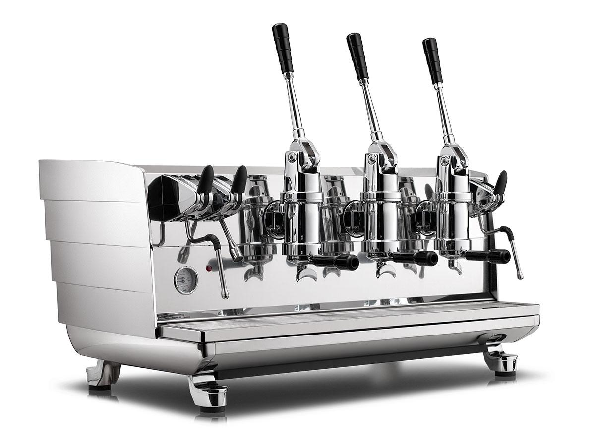 VA358 White Eagle LEVA (5) VA espresso machines GmbH.jpg
