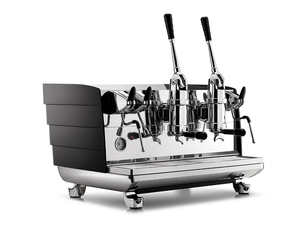 VA358 White Eagle LEVA Espressomaschine Berlin Roeststaette.jpg