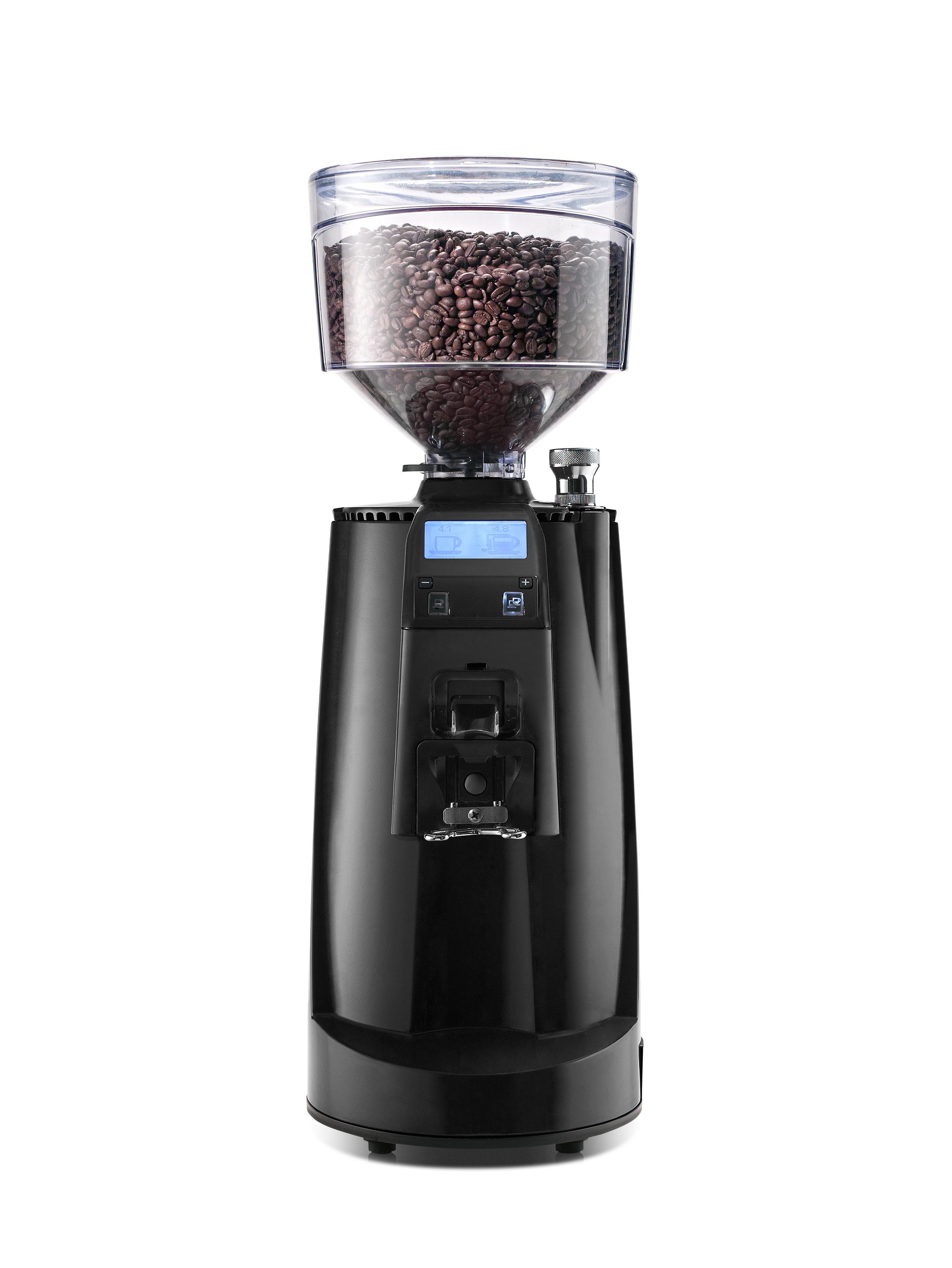 MDJ on demand Victoria Arduino VA espresso machines_3.jpg