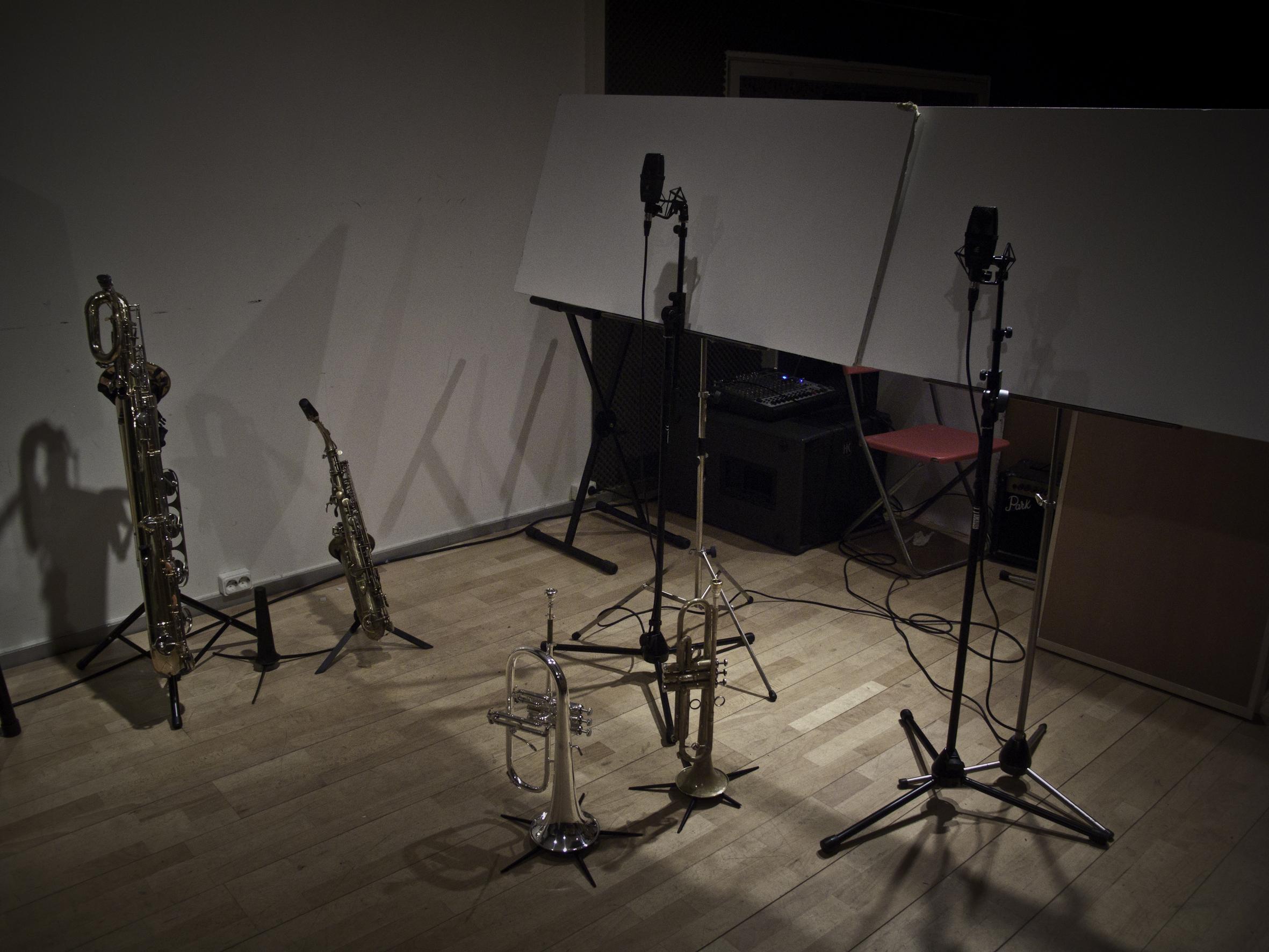inspelning-2.jpg