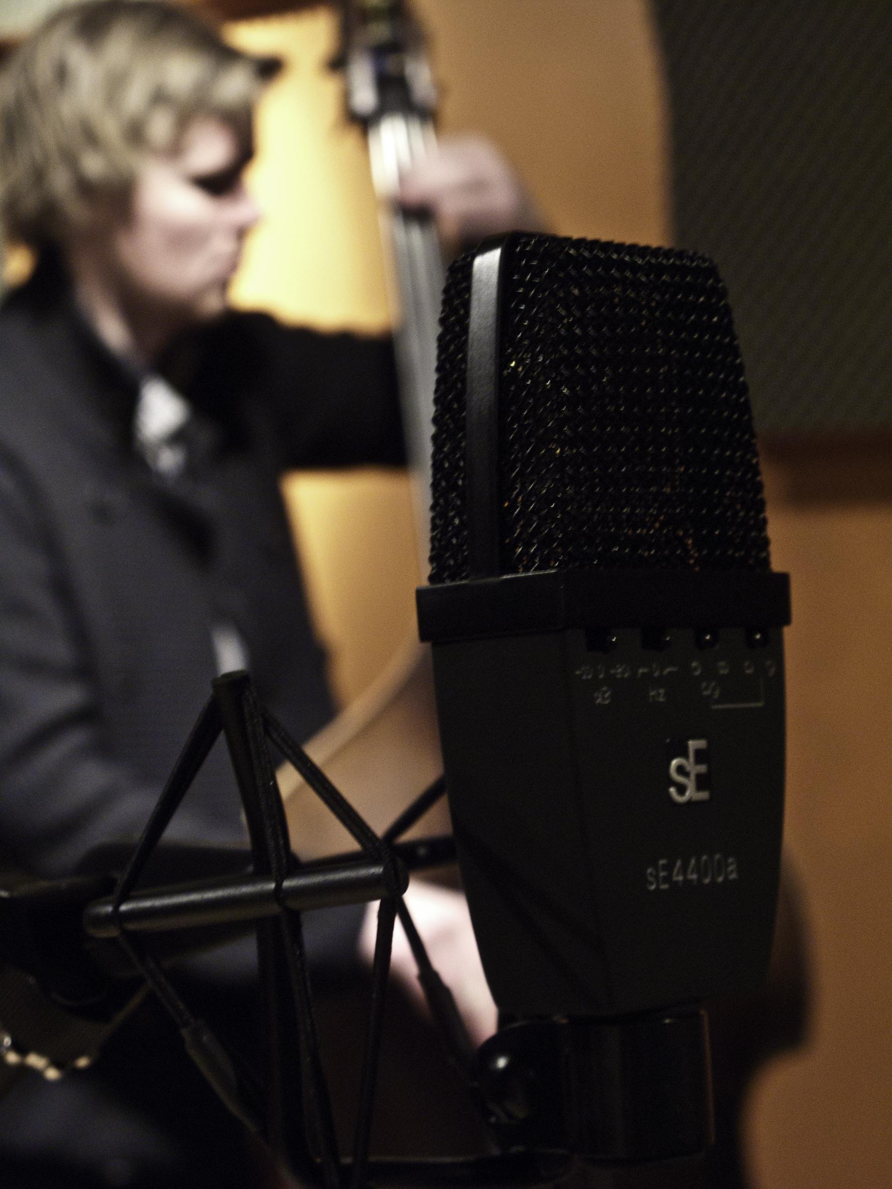 inspelning-1.jpg