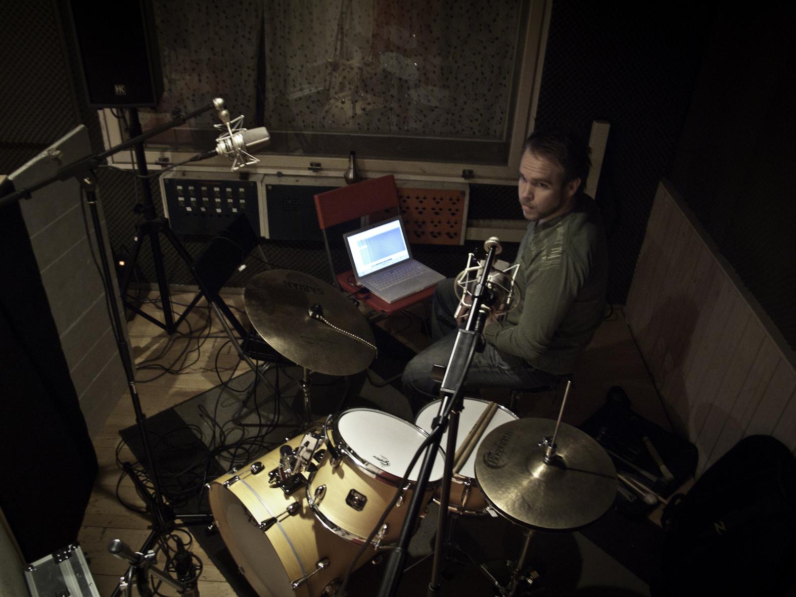inspelning-4.jpg