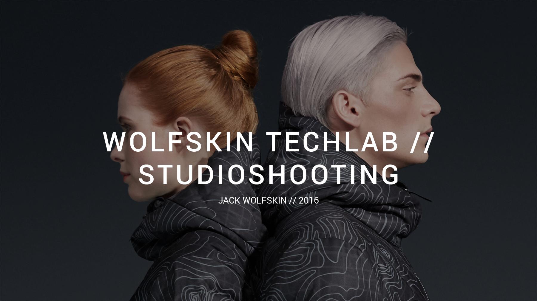 Projektbild_techlab.jpg