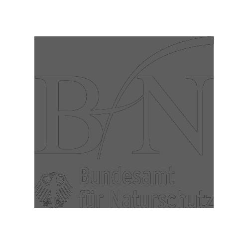 NBX_Client_BfN.png