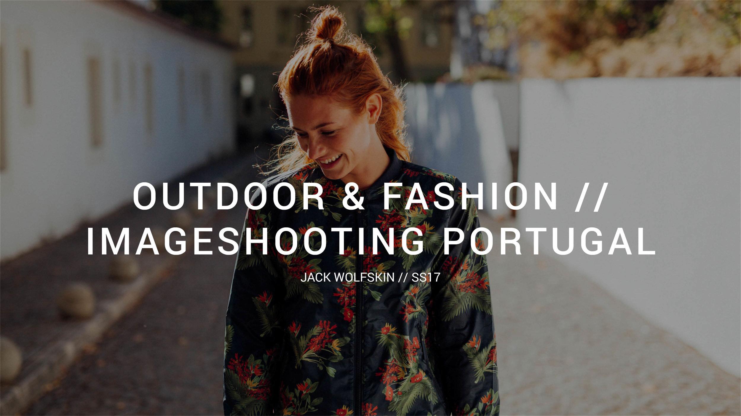 Projektbild_Portugal.jpg