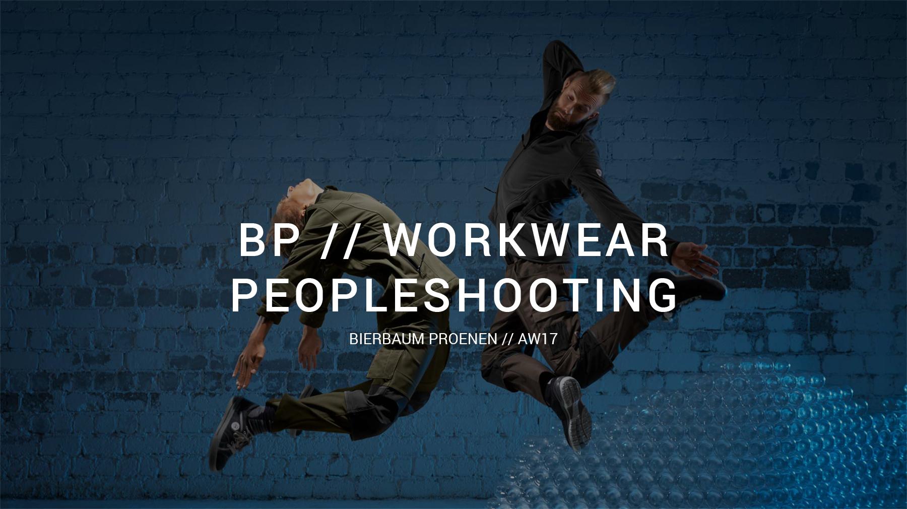 Projektbild_BP_neu.jpg