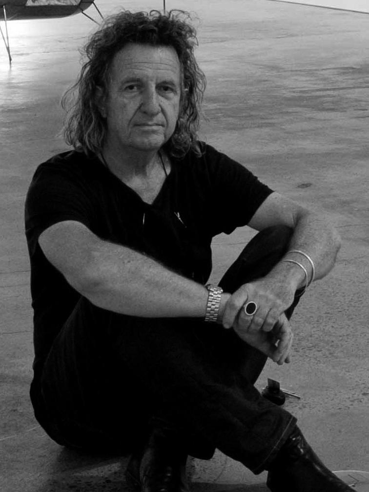 Richard Goodwin - Browell 2014.jpg
