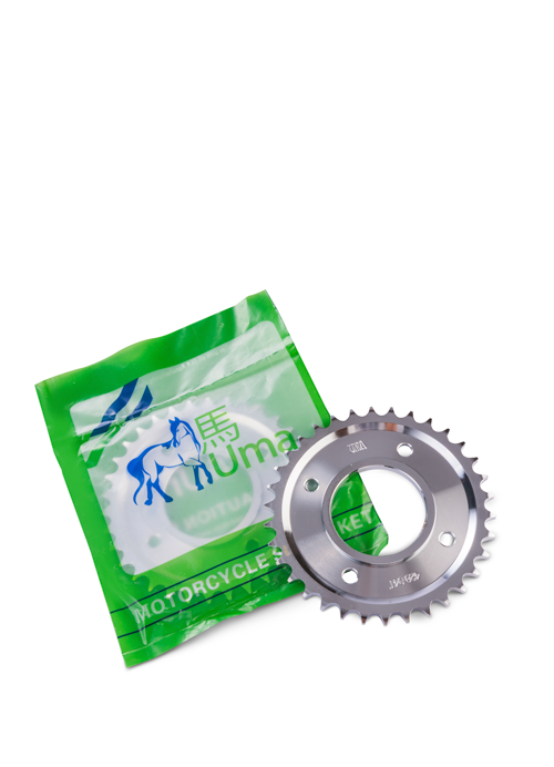 002-1-chain-sprocket.png