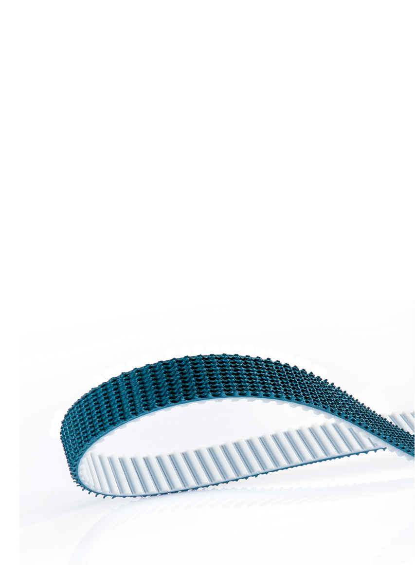 001-1-special-belts.png