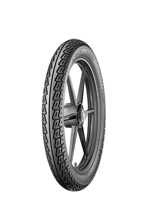 003-4-ibt-tyre.png
